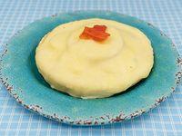 Tarteletas Jamón y queso