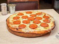 Calabria pizzeta 32cm