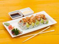 Yamato Roll