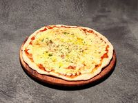 Pizza La Charla