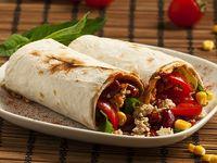Burrito de la Casa 10% Off