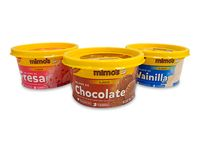 Vasito Mimos Chocolate