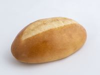 Pan de Leche 4 Unidades 170 gr