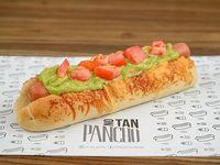 Pancho mexicano