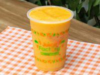 Melo Mango 16 Oz