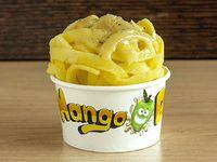 Mango Biche 7 Onz