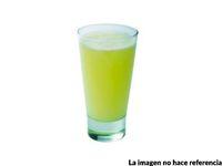 Limonada 14 Onzas