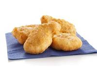 Nuggets 10