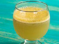 Limonada de Hierbabuena 14 Onzas