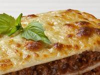 Lasagna Junior