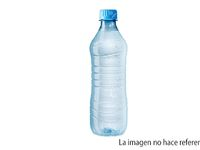 Agua con Gas 500ml