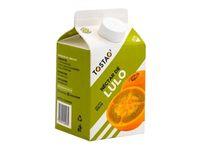 Néctar de Lulo 500 ml