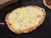 Pizza Verona (32 cm)