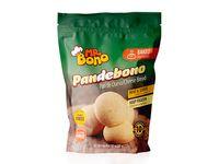 Pack Mr. Bono x 10 Unidades