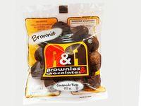 1 Bolita De Brownie A&A