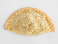 Empanada Al Horno De Carne 120 gr