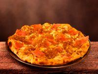 Festival Pizza Familiar 25% OFF