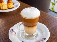 Cafe en jarrito