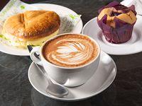 Promo desayuno sin gluten certificado básico