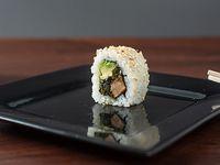 Wakame roll (9 piezas)