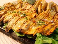 Filete de Pollo 300 Gramos