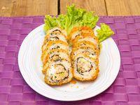 Hot tuna new pal (10 piezas)