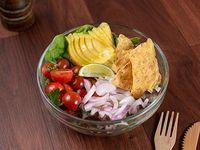 Salad Mex