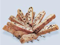 Biscotti x 2 Unidades
