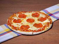 Pizza Delgada Personal 22cm