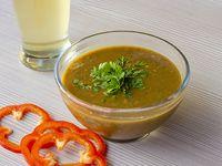 Sopa de Verdura 16 onz