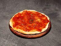 Pizza La Compinche