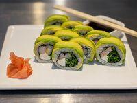 Tabla de sushi - 50 piezas