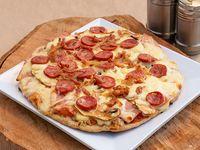 Pizza Grande Beto's