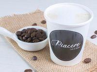 Café con Leche 7 Oz