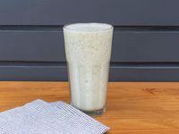 Limonada de Coco 500 ml