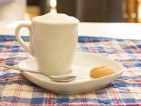 Café o cortado o café con leche 330ml