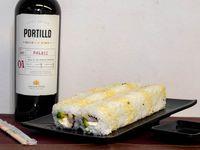 2 Buenos aires + Portillo malbec 750 ml