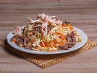 44 - Chop suey mixto