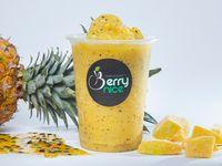 Batido Natural Frutos Amarillos 16 oz