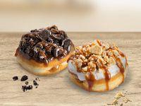 Donut Premium