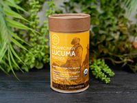 Lucuma Orgánica