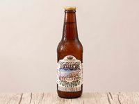 Cerveza Artesanal Kalima Alexa 330 ml