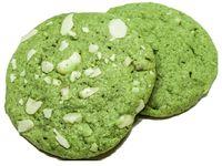 Matcha Cookie Original