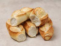 Pan porteño 3 kg