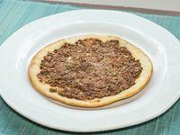 Empanada lehmeyun sin TACC