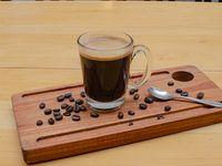 Café doble