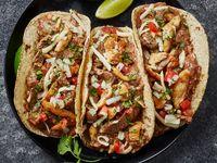 Meros Tacos Mixtos