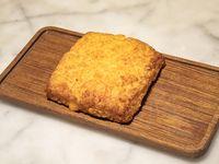 Scon de queso