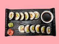 Sushi Ryu