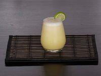 Limonada de Mango Biche 14 Oz